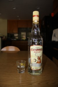 Tequila SDMXN small