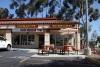 Sdmxn Donatos Taco Shop